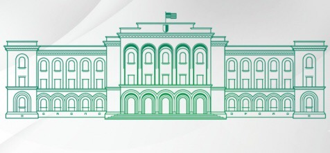 A Statement by the Press Service of the President of the Republic of Abkhazia