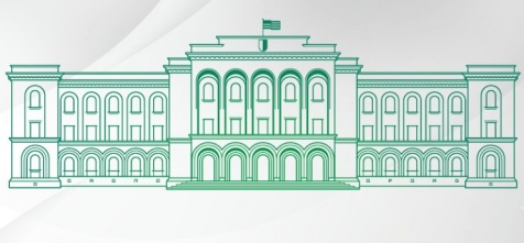 The Website of the President of the Republic of Abkhazia Will Become the Official Source of Laws